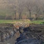 Завршен зелени прелаз у Локу