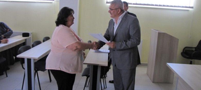 opstina itel udurzenja gradjana ugovori 2018