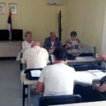 Одржана трећа седница Одбора за обележавање стогодишњице присаједињења Војводине Србији