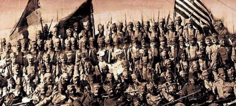amerikanci srpski dobrovoljci iz sad milan micic
