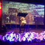 Свечана седница Скупштине општине Тител одржана на Митровдан