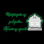 """Седница Управног одбора Ловачког удружења """"Шајкашка"""""""