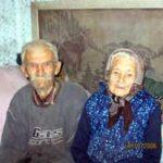Милица и Ђока Васић пуних 76 година у браку