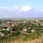 Званични резултати избора за Савет месне заједнице Мошорин