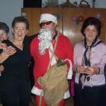Шајкаш – Новогодишњи бал