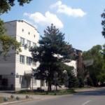 Општина Жабаљ покрива трошкове за треће и четврто дете