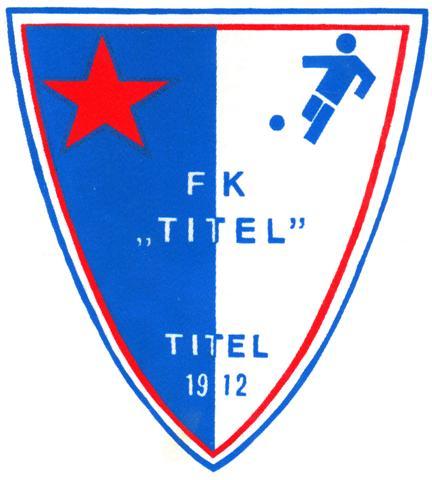 ФК Тител