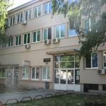 Прилика да грађани општине Жабаљ бесплатно преконтролишу своје здравље