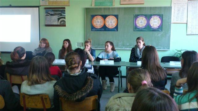 tribina-srednja-skola