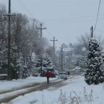 titel sneg 2