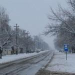 titel sneg 4
