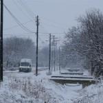 titel sneg 5