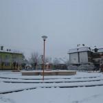 titel sneg 9
