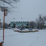 titel sneg 10