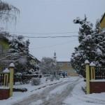 titel sneg 11