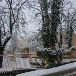 titel sneg 12