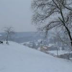 titel sneg 14