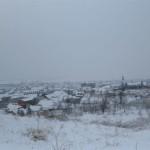 titel sneg 15