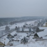 titel sneg 17