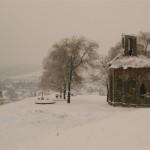 titel sneg 19