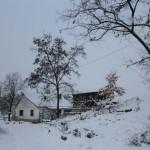 titel sneg 20