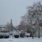 titel sneg 24