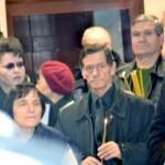 Пастор у Чуругу: Затворимо заједничку страницу историје