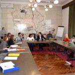 Пројектом Корак ближе ка бољој информисаности Рома