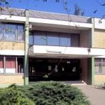 Школски одбор изабрао в. д. директора ОШ Светозар Милетић Тител