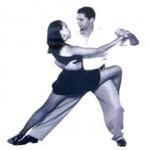 Плесна обука за почетнике