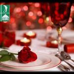 Прославите 8. март у неком од ресторана општине Жабаљ