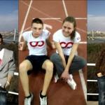 Ученик средње школе из Титела, Александар Болманац освојио прво место
