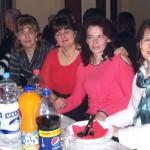 Дан жена обележило неколико удружења у Шајкашу