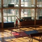 gimnastika sts titel 2