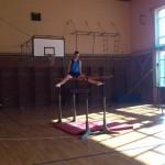 gimnastika sts titel 4