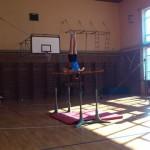 gimnastika sts titel 5