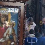 ikona bogorodice 4