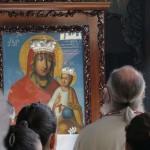 ikona bogorodice 8