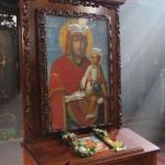 ikona bogorodice 9