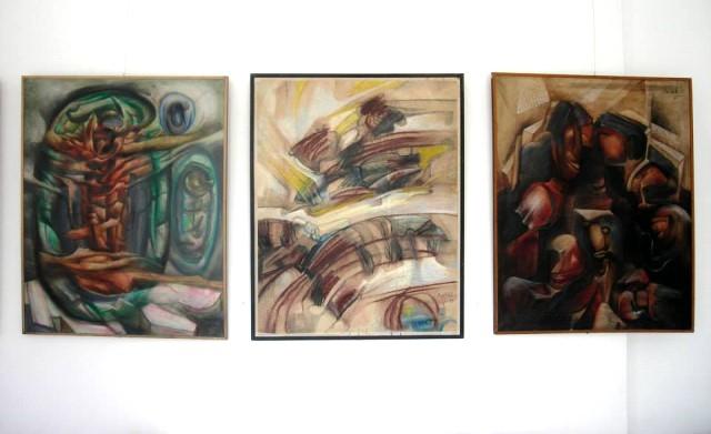 izlozba slika galerija zabalj