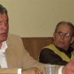 Мирослав Лазански гост на трибини – Зашто се догодио Крим?