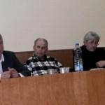 Мирослав Лазански по други пут међу Титељанима