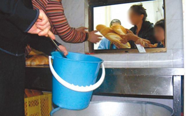narodna kuhinja kosovo metohija