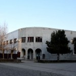 Организована посета 81. Међународном пољопривредном сајму у Новом Саду