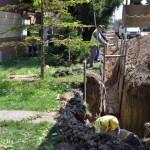 budisava kanalizacija 12