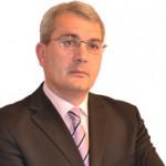 Председник општине Тител учествовао на регионалном скупу у Варни у Бугарској