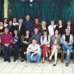 Генерација 1987 ОШ Светозар Милетић Тител