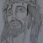 izlozba uskrs titel 10