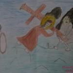izlozba uskrs titel 11
