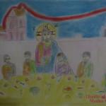 izlozba uskrs titel 12